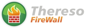 Thereso Firewall